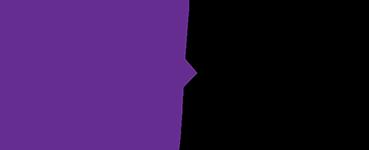 Xela logo