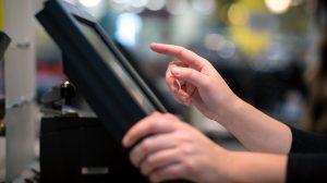 Retail Case Study - Retail